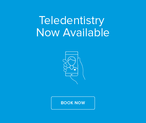 Teledentistry Now Available - Miami Shores  Modern Dentistry